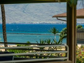 Kihei Bay Vista B201 By Coldwell Banker Island Vacations photos Exterior