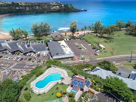 Kauai Banyan Harbor By Coldwell Banker Island Vacations photos Exterior