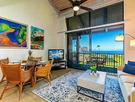 Luana Kai D305 By Coldwell Banker Island Vacations photos Exterior