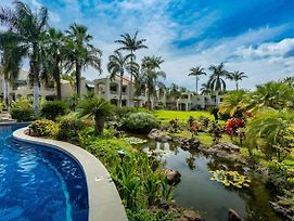 Palms At Wailea One Bedrooms By Coldwell Banker Island Vacations photos Exterior