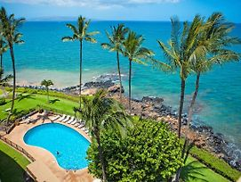 Royal Mauian By Coldwell Banker Island Vacations photos Exterior