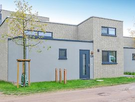 Awesome Home In Lembruch/Dummer See W/ Sauna And 2 Bedrooms photos Exterior