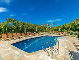 Wailea Elua By Coldwell Banker Island Vacations photos Exterior