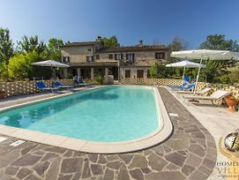 Villa Del Bosco, Enjoy Staying Together Again Surrounded By Nature photos Exterior