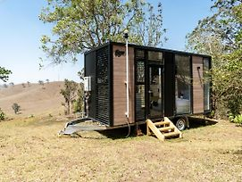 Dam It Getaway Tiny House photos Exterior