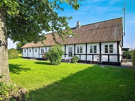 Holiday Home Aakirkeby IX photos Exterior