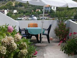 Apartment In Hvar Town With Terrace, Air Conditioning, Wifi, Washing Machine photos Exterior