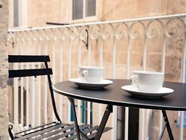 Valletta 1 Bedroom At Republic Street photos Exterior