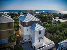 Boundless Blue - 23 Bluewater View Avenue By Dune Vacation Rentals photos Exterior