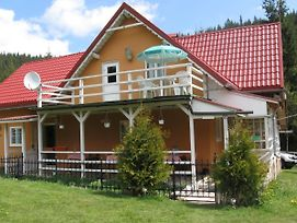 Podina Guest House photos Exterior