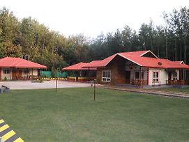 The Malnad Dew Homestay photos Exterior