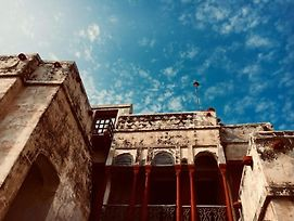 The Prince Haveli photos Exterior