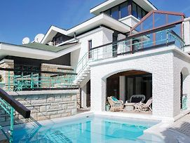 Luxury Villa For Real Hedonists! photos Exterior