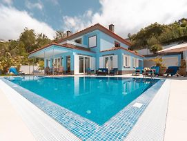 Villa Loreina Palace With Private Pool And Soccer Field photos Exterior