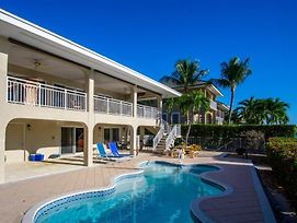 Hook Wine & Sinker 3 Bed 3 Bath With Pool & Jacuzzi photos Exterior