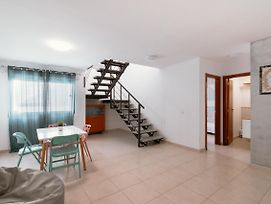Flatguest Caleta De Fuste + Beach + Pool + Wifi photos Exterior