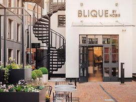 Blique By Nobis photos Exterior