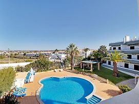 Albufeira Delight With Pool By Homing photos Exterior
