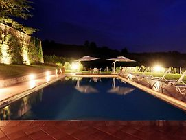 Molezzano Villa Sleeps 32 With Pool Air Con And Wifi photos Exterior