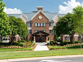 Staybridge Suites Charlotte Ballantyne photos Exterior