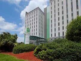 Holiday Inn Metairie New Orleans Airport photos Exterior