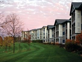 Holiday Inn Club Vacations At Lake Geneva Resort photos Exterior