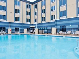 Holiday Inn Express & Suites Warner Robins North West photos Exterior