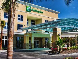 Holiday Inn Daytona Beach Lpga Blvd photos Exterior