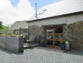 The Cow Shed photos Exterior