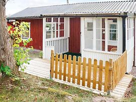 3 Person Holiday Home In Oskarshamn photos Exterior