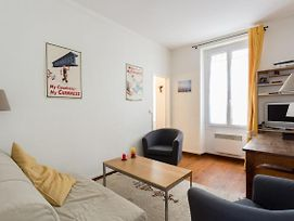 Cozy Flat In Grenelle Quarters By Guestready photos Exterior