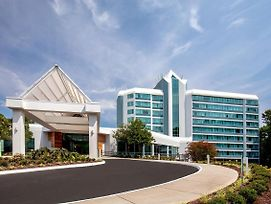 Holiday Inn Newport News - City Center photos Exterior