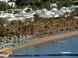 Maritim Jolie Ville Resort & Casino Sharm El Sheikh photos Exterior