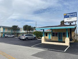 Skyway Motel photos Exterior