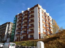 Le Savoy - Alpes-Horizon photos Exterior