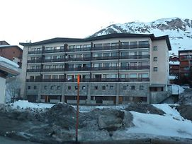 Le Super Tignes - Alpes-Horizon photos Exterior