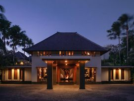 Awarta Nusa Dua Resort & Villas photos Exterior