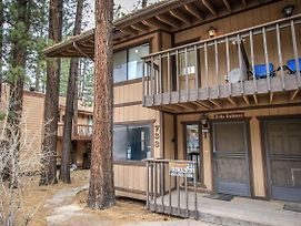 Summit Vellucci-744 By Big Bear Vacations photos Exterior