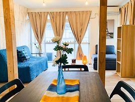 Super Value Spacious 1Bedroom Apartment Near Station In Shinjuku Area!! Monthly Stay Ok Free Wifi & Tv! photos Exterior