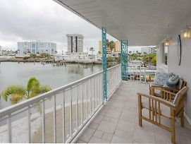 Waterfront & Pool Star5Vacations photos Exterior