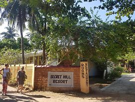 Secret Hill Resort photos Exterior