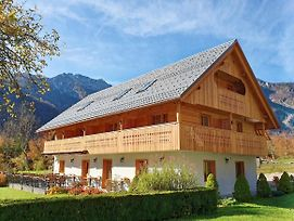 Hotel & Villa Stare At Lake Bohinj photos Exterior