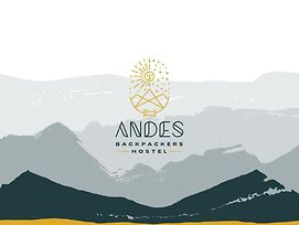 Andes Backpackers photos Exterior