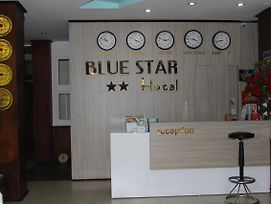 Blue Star Hotel photos Exterior