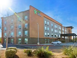 Extended Stay America - Phoenix - Chandler Downtown photos Exterior