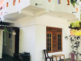 Chithra Homestay photos Exterior