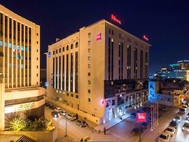 Ibis Tunis photos Exterior