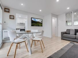 Renovated Unit In The Heart Of Macquarie Park photos Exterior