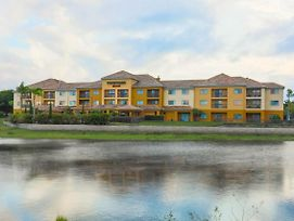 Courtyard Orlando Lake Mary/North photos Exterior