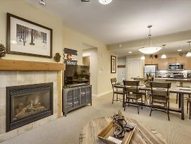 Base Village Ski In-Out Luxury Condo #3129 - Free Activities Daily & Wifi, Pool Sized Hot Tub photos Exterior